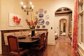 banquette pour cuisine banc d angle pour cuisine 25 best ideas about palox on