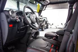 2017 jeep wrangler dashboard 2017 jeep wrangler rubicon hard rock unlimited black