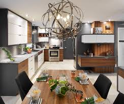 cuisine contemporaine beautiful image de cuisine contemporaine images awesome interior