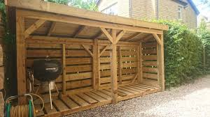 wood store log stores wood store logs firewood coal ribble valley