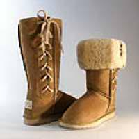 ugg boots australian made and owned ugg stop australia australian made ugg boots childrens cuddly