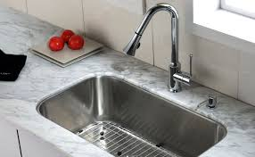 fancy kitchen faucets entertain images cloth kitchen chairs around kitchen faucet
