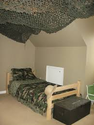 Camo Bedroom Decorations Camo Themed Rooms Camouflage Boys Room For 2 Boys Room