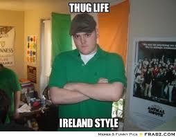 Funny Irish Memes - 20 best irish memes you ll totally find funny sayingimages com