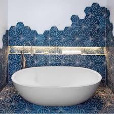 Tile Decals Quadrostyle Moroccan Agadir by Bar Wall Cement Tile Shop Encaustic Cement Tile Starburst Hex