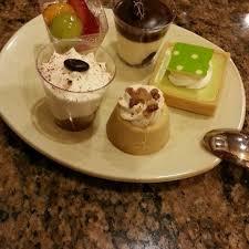 Mgm Buffet Las Vegas by Mgm Grand Buffet Menu Las Vegas Nv Foodspotting