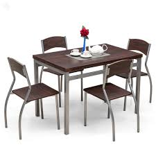 Buy Dining Chairs Online India Chair Buy Dinning Table Chair Set Online In Lagos Nigeria Dining