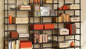 shelving plant shelves stunning thin wood shelf best 25 plant
