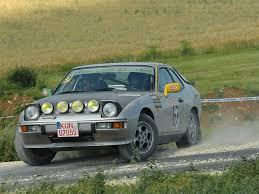 1988 porsche 944 parts 944 light use rally car am i pelican parts technical bbs