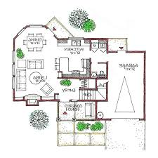 energy efficient house floor plans energy efficiency efficiency floor plans energy efficient house designs database for