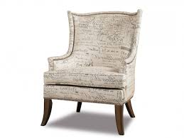 small accent chairs for living room using accent chairs for in