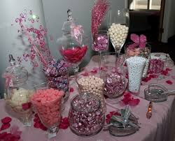 wedding candy buffet u2013 hudson valley ceremonies