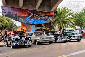 Chicano Park Murals Restoration by Chicano Park Murals Targeted As Revenge Wall Murals You U0027ll Love