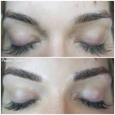 Hair Stroke Eyebrow Tattoo Nyc Precision Eyebrows Home Facebook