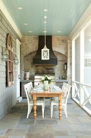 cuisine d été design 1001 idées d aménagement d une cuisine d été extérieure