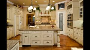 antique painting kitchen cabinets ideas 20 painting kitchen cabinets with a glaze ideas