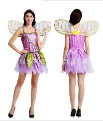 Bell Halloween Costumes Adults Compare Prices Halloween Costumes Fairy Shopping Buy