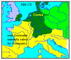 germania map whkmla students papers