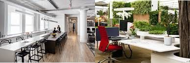 office design ideas office trends 2018 office design ideas for this season