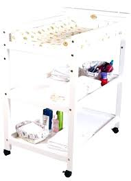 changing table with wheels changing table with wheels changing table drawer wheels baby child