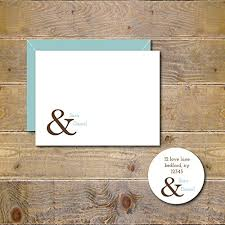 wedding well wishes cards buy advice cards for wedding bridal shower advice cards well