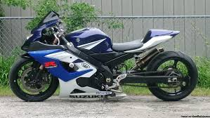 suzuki motorcycles gsxr suzuki motorcycles in massachusetts for sale used motorcycles