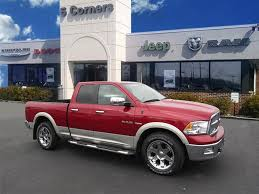 dodge ram pictures 50 best used dodge ram 1500 for sale savings from 2 419