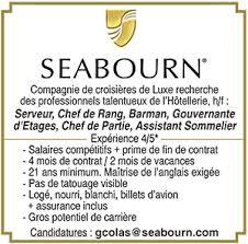 salaire commis de cuisine suisse salaire chef de cuisine suisse 100 images chef de cuisine