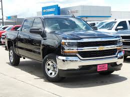 how safe are lava ls new 2017 chevrolet silverado 1500 ls 4d crew cab in port lavaca