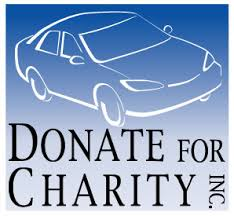 vehicle donation tennessee kidney foundation