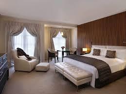 flower garden hotel hanoi luxury hotel queenstown u2013 sofitel queenstown hotel and spa