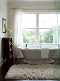 relaxing bathroom ideas how to create a relaxing atmosphere in your bathroom home bunch