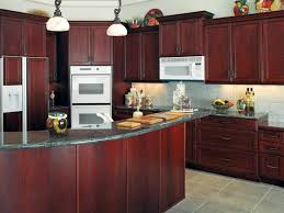 Canyon Kitchen Cabinets by Canyon Creek Designer Kitchens