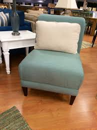 Create An Office Floor Plan Decorating With Accent Chairs