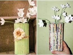 home decoration handmade home decor home decoration handmade ideas decor color ideas