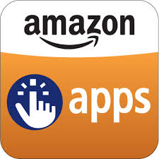 app store for android e reader android app store