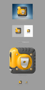147 best app icons images on pinterest icon design ios icon and