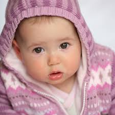 baby pictures baby care fit pregnancy and baby