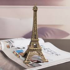 online get cheap eiffel tower decor aliexpress com alibaba group