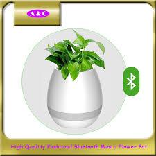 self water planter self watering planters lowes lowes clay pots lowes clay pots