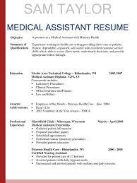 Legal Secretary Duties Resume Supervisor Resume Call Center Supervisor Resume Maintenance