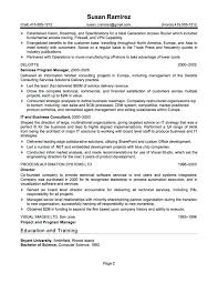 example of the best resume doc resume title example resume title example 98 more docs sample resume good profile titles resume title good resume title resume title example