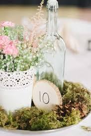 idã e dã co mariage pas cher les 25 meilleures idées de la catégorie mariage de jardin pas cher