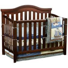 Delta Venetian Convertible Crib Delta Venetian Lifetime 4 In 1 Convertible Crib Cherry
