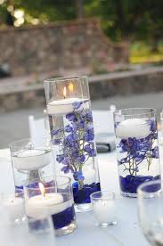 12 best bat mitzvah centerpiece ideas images on pinterest