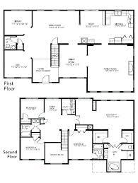 bath floor plans floor plans for 4 bedroom homes 4 bedroom 3 bath floor plans 4