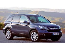 honda crv related images start 0 weili automotive network