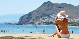 tenerife holidays all inclusive deals 2018 2019