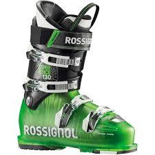 si e v o rossignol experience si 130 ski boots 2014 evo