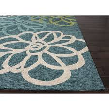 Large Indoor Outdoor Area Rugs 33 Best Large Area Rugs Images On Pinterest Large Area Rugs